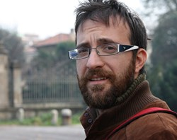 Mauro Zani