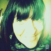 Fabiana Pitton