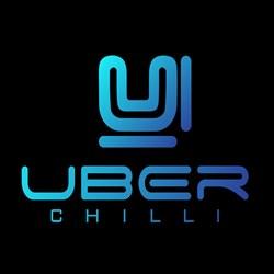 Uber Chilli