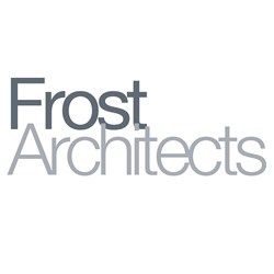 Frost Architects