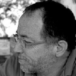 Mauro Canfori
