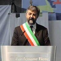 Franco Ceregioli