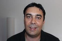Rui Miguel Sousa