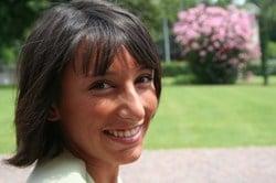 Sara Antolotti