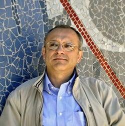 Giulio Serio