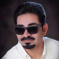 خالد ابو ثريا