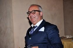 Maurizio Delli Santi