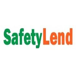 SafetyLend .com