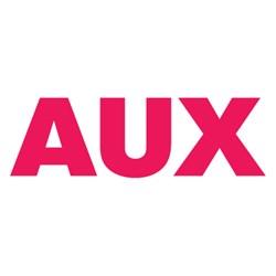 AUX Architecture