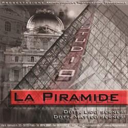 Studio la Piramide
