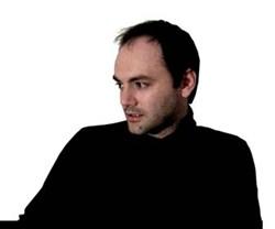 Robert Popescu