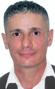 Antonio Pitzeri