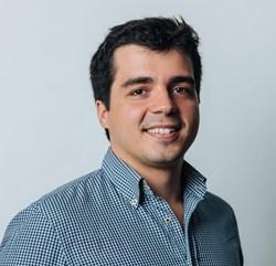 Nuno Barbedo