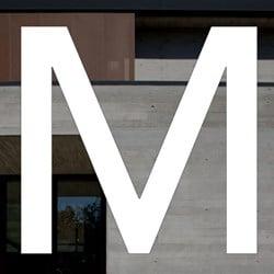 MITTY Agency
