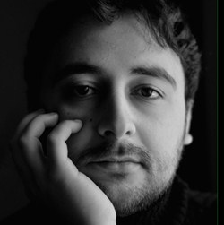 Alessandro Santoro