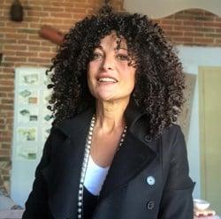 Silvia Fregoli