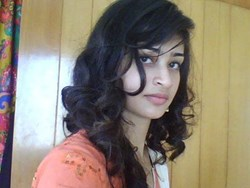 Savita Nayak