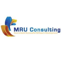 MRU Consulting PTY LTD