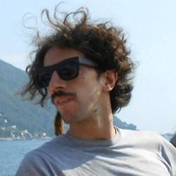 Matteo Radaelli
