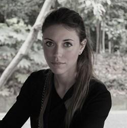 Marta Lavezzari