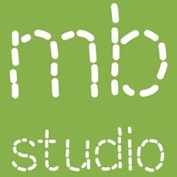 MB Studio