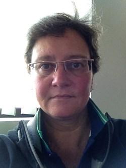 Mietta Coccia