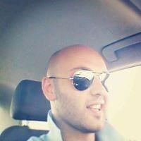 Alessi Antonio