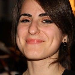 Marinella Spanò