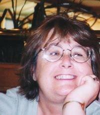Susan M. Wicklund