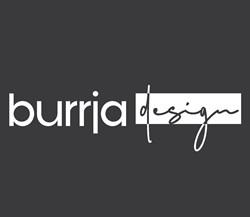burrja Design