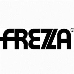 Frezza Spa marketing Frezza