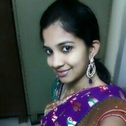 Shivaranjani Kannabbhiran