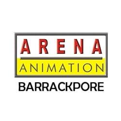 Arena Animation Barrackpore