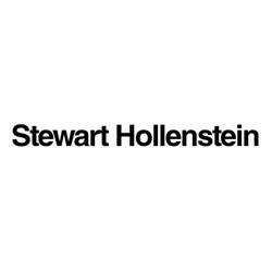 Stewart Hollenstein