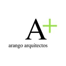 Arango arquitectos