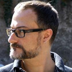 Gerardo Filocamo