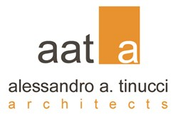 alessandro a. tinucci architects