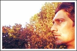Dario Schiavo