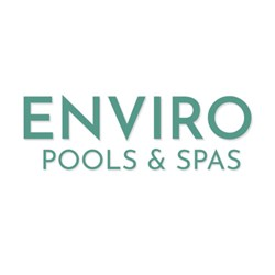 Enviro Pools and Spas