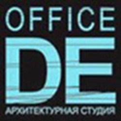 Office DE Architects