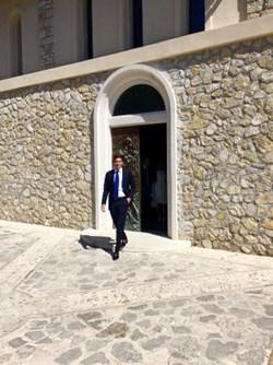 Simone Di Carlo