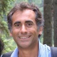 Stefano Di