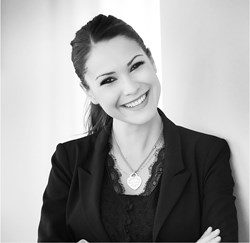 Marianna Chiaraluce