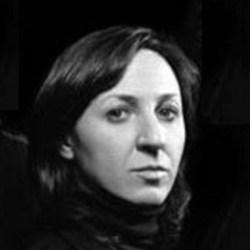 Barbara Parini