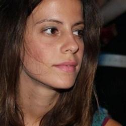 Giulia Lavinia Prizzi