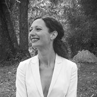 Agnès Luthier