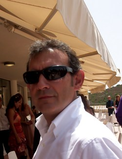 Luciano Porcu