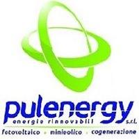Pulenergy Metrovis Srl Misure Elettriche, Consulenza,  Progettazione