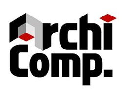 Archi-Comp.