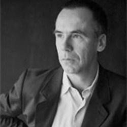 Finn Geipel
